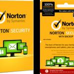 norton-security-coupon