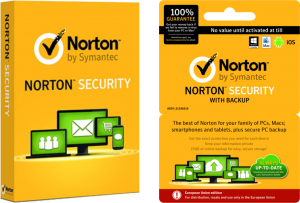 norton-security-coupon